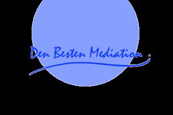 Den Besten Mediation